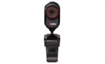 Driver Labtec Webcam 1200