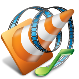 VLC Media Player telecharger gratuit codec pack pour tout Windows