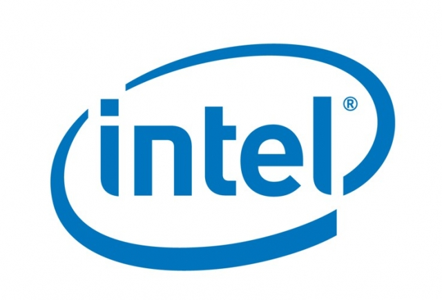 Intel drivers essentiels chipset