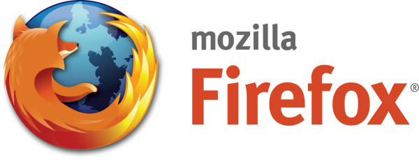 Firefox Mozilla telecharger gratuit free download PC Windows