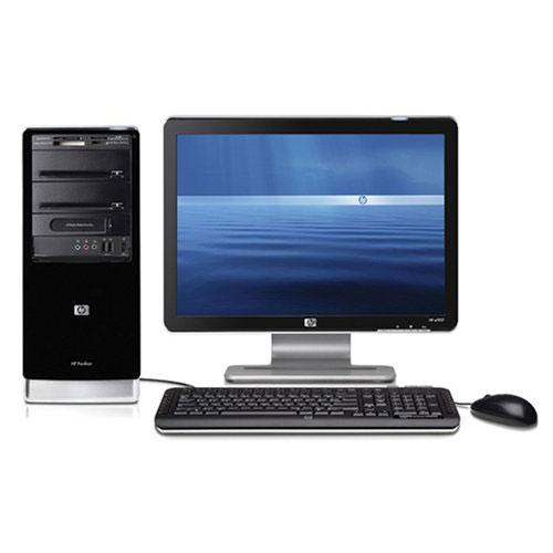 Drivers bios pc ordinateur bureau desktop pilote hp for But informatique pc bureau