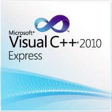Télécharger gratuit Visual C++ Express 2010 PC Windows