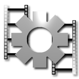 x264 Video Codec (64-bit) Download (2019 Latest) for Windows ...