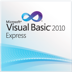 Télécharger Visual Basic 2010 Express gratuit PC Windows