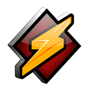 Telecharger download winamp 5.6 full français gratuit