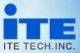 ITE Tech. Inc. télécharger download drivers bios firmware upgrade update mises à jour PC Windows gratuit support