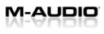 drivers m audio audiophile delta 1010 88 firewire axiom. Black Bedroom Furniture Sets. Home Design Ideas