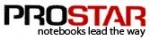 Prostar driver notebook PC Windows telecharger gratuit free download