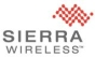 Sierra Wireless driver firmware software AirPrime AirLink AirCard