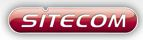 Sitecom drivers firmware routeur modem CPL firewire bluetooth USB camera ip